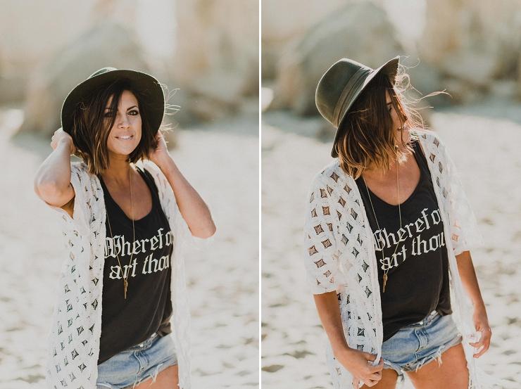 ElMatadorBeach-Editorial-Adventure-Mallory+JustinPhoto-9.jpg
