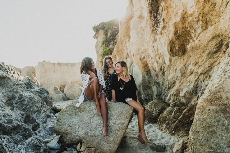ElMatadorBeach-Editorial-Adventure-Mallory+JustinPhoto-28.jpg