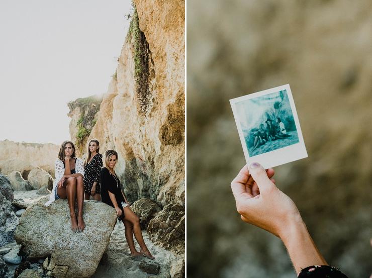 ElMatadorBeach-Editorial-Adventure-Mallory+JustinPhoto-32.jpg