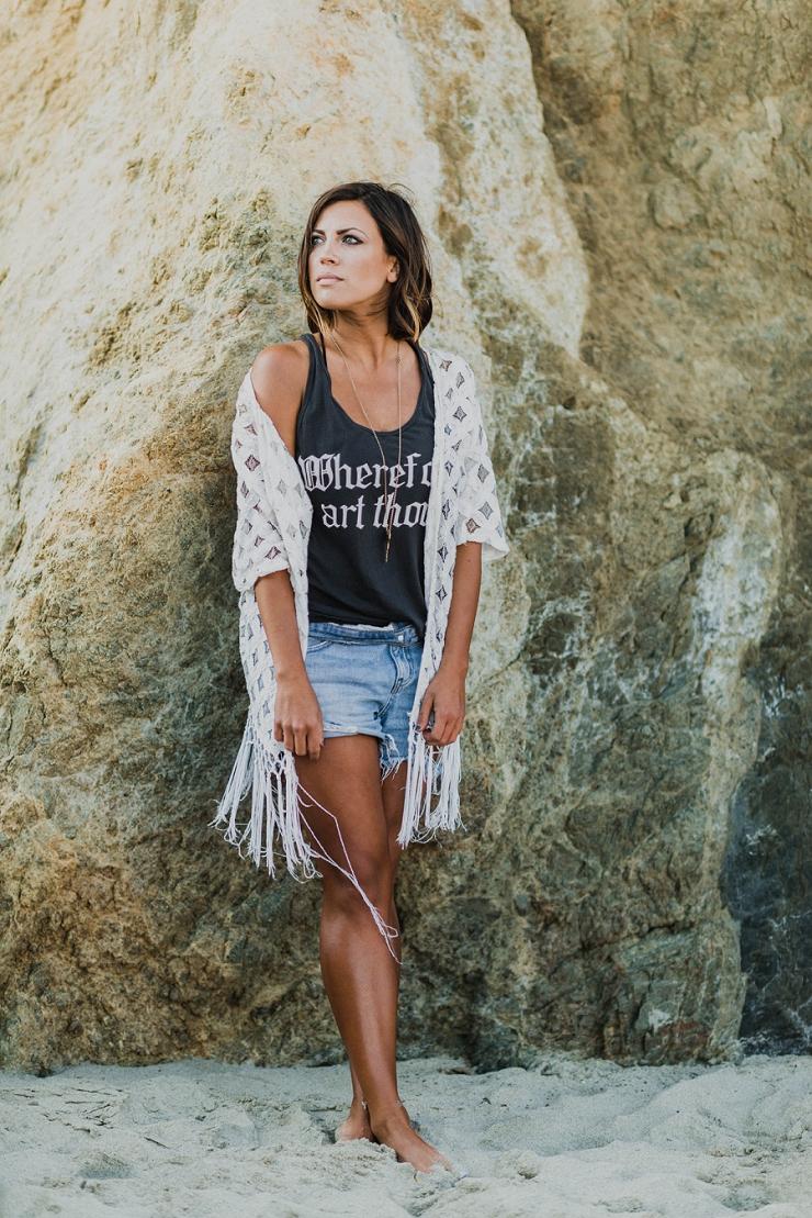 ElMatadorBeach-Editorial-Adventure-Mallory+JustinPhoto-42.jpg