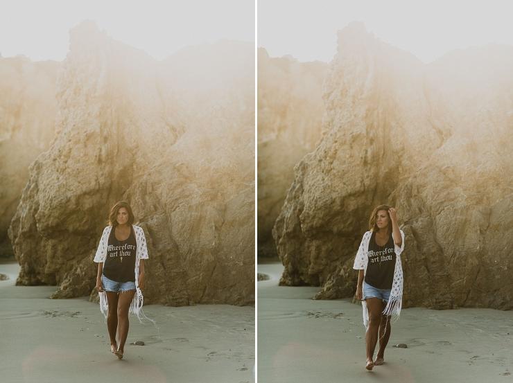 ElMatadorBeach-Editorial-Adventure-Mallory+JustinPhoto-67.jpg