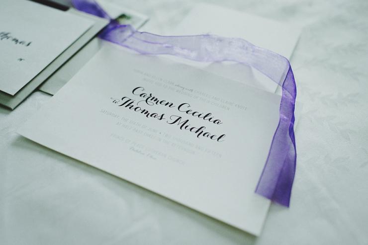 Columbus-Ohio-Wedding-Carmen+Tommy_Mallory+JustinPhoto_0008.jpg