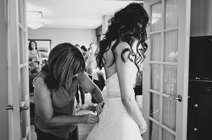 Columbus-Ohio-Wedding-Carmen+Tommy_Mallory+JustinPhoto_0011.jpg