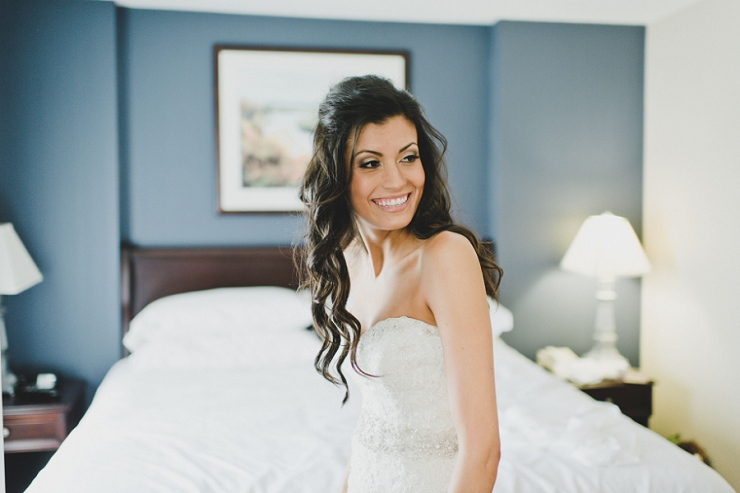 Columbus-Ohio-Wedding-Carmen+Tommy_Mallory+JustinPhoto_0014.jpg