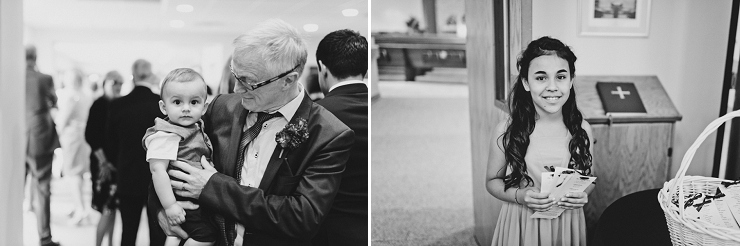 Columbus-Ohio-Wedding-Carmen+Tommy_Mallory+JustinPhoto_0028.jpg