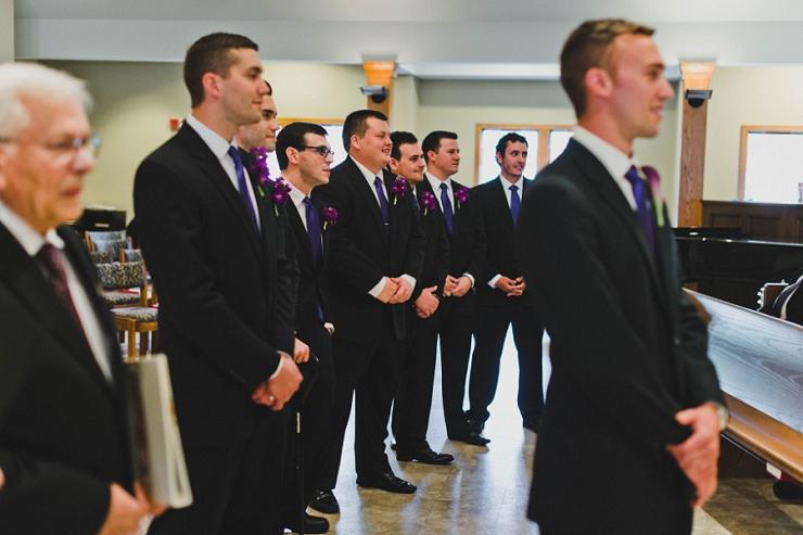 Columbus-Ohio-Wedding-Carmen+Tommy_Mallory+JustinPhoto_0029.jpg