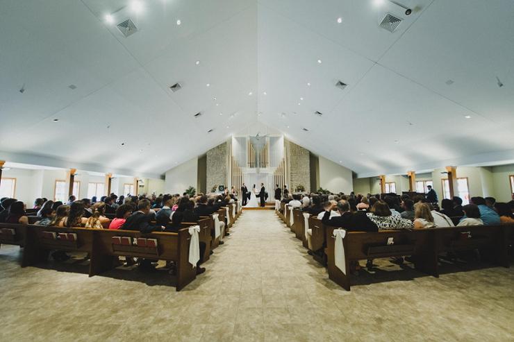 Columbus-Ohio-Wedding-Carmen+Tommy_Mallory+JustinPhoto_0033.jpg