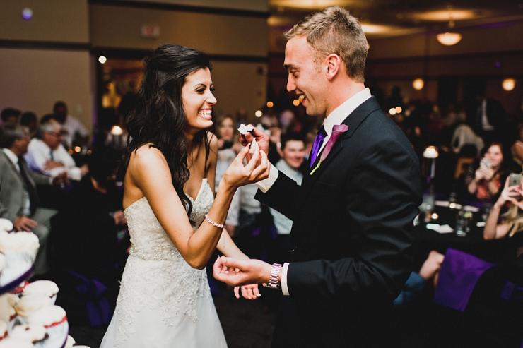 Columbus-Ohio-Wedding-Carmen+Tommy_Mallory+JustinPhoto_0077.jpg
