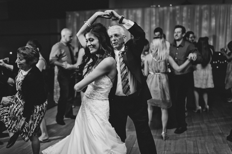 Columbus-Ohio-Wedding-Carmen+Tommy_Mallory+JustinPhoto_0085.jpg