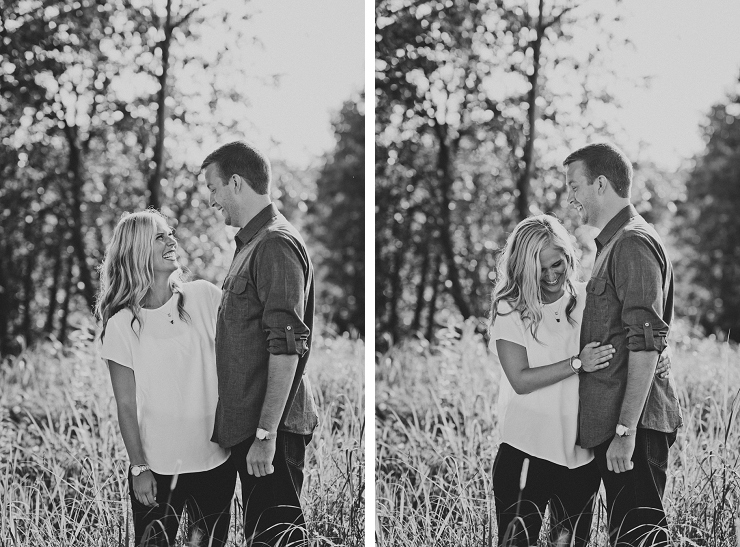 Trail-Woods-Engagement-Adventure_Corinne+Justin-12.jpg
