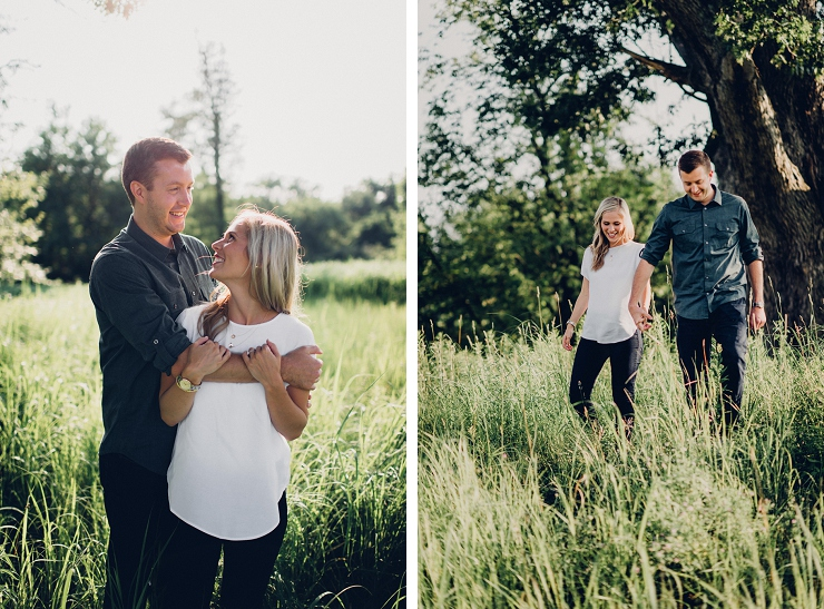 Trail-Woods-Engagement-Adventure_Corinne+Justin-30.jpg