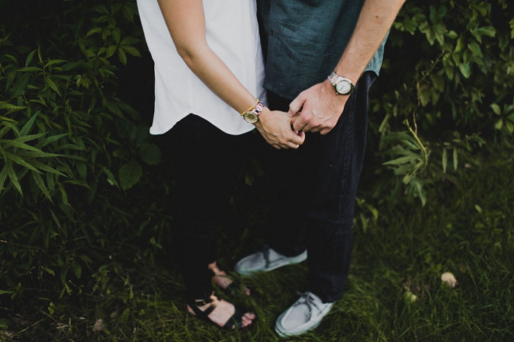 Trail-Woods-Engagement-Adventure_Corinne+Justin-101.jpg
