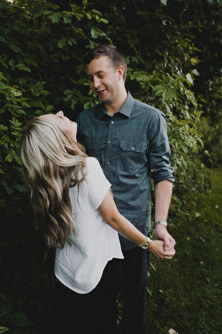 Trail-Woods-Engagement-Adventure_Corinne+Justin-109.jpg
