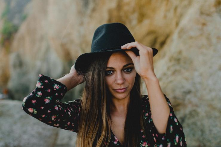 RachelRufener_Model