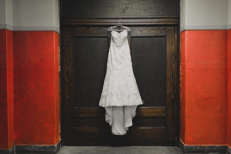 Pineridge-Country-Club-Wedding_Mara+Brad-108.jpg