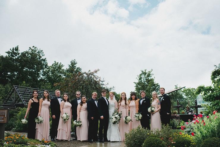 Pineridge-Country-Club-Wedding_Mara+Brad-498.jpg