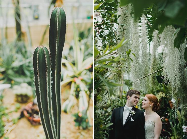 Pineridge-Country-Club-Wedding_Mara+Brad-538.jpg