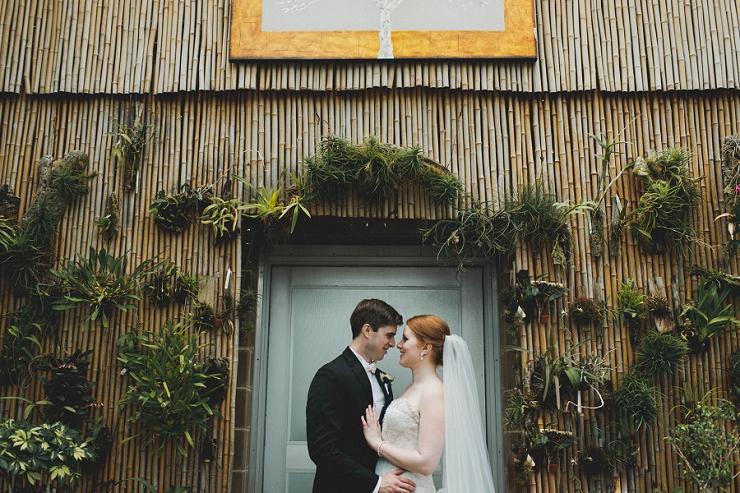Pineridge-Country-Club-Wedding_Mara+Brad-543.jpg