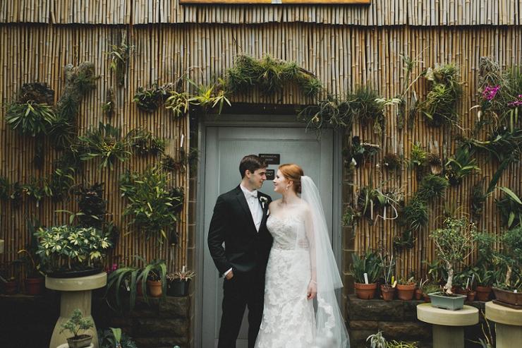 Pineridge-Country-Club-Wedding_Mara+Brad-547.jpg