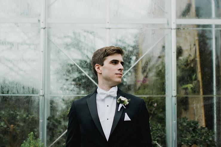 Pineridge-Country-Club-Wedding_Mara+Brad-618.jpg