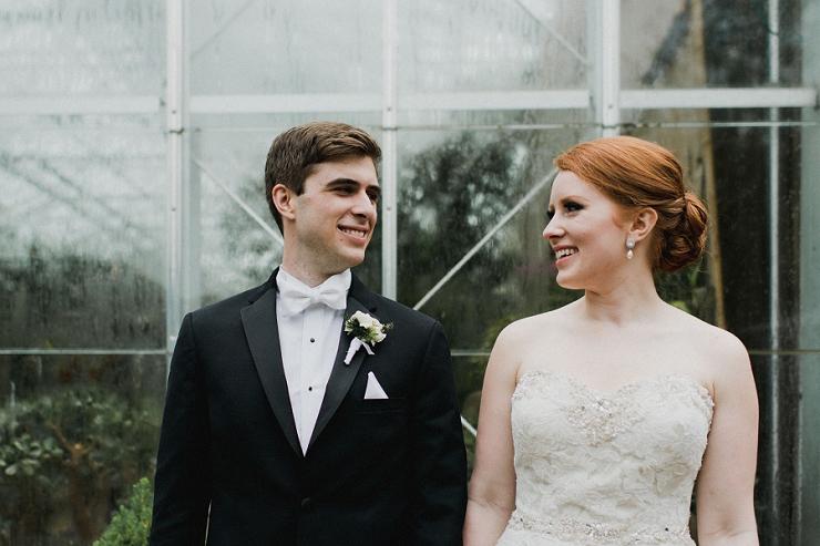Pineridge-Country-Club-Wedding_Mara+Brad-633.jpg