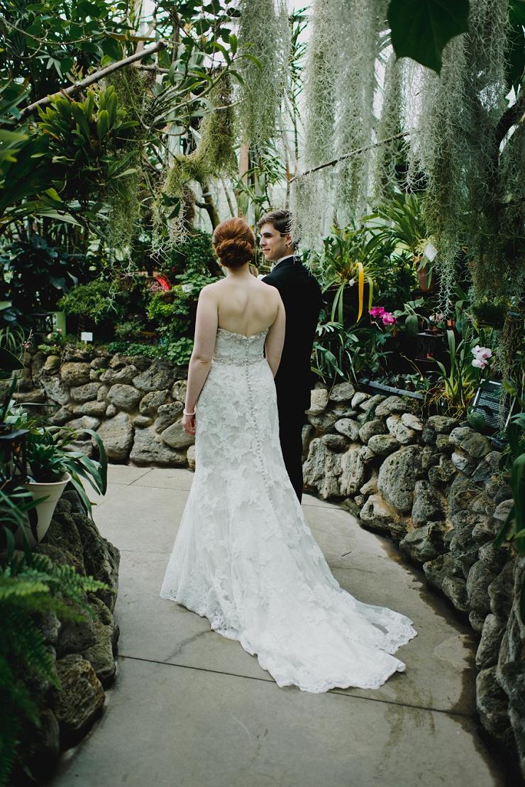 Pineridge-Country-Club-Wedding_Mara+Brad-655.jpg
