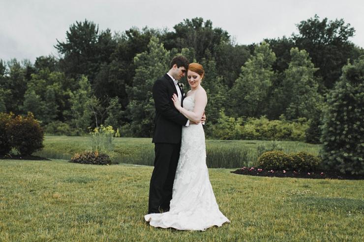 Pineridge-Country-Club-Wedding_Mara+Brad-795.jpg