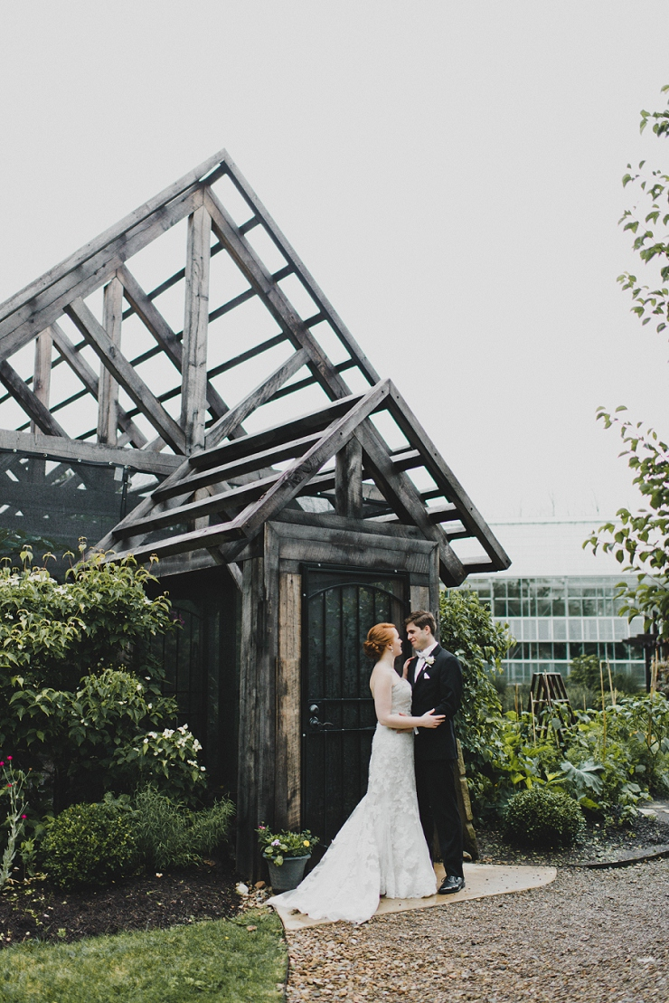 Pineridge-Country-Club-Wedding_Mara+Brad--822.jpg