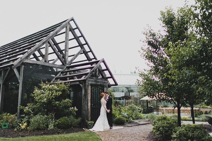 Pineridge-Country-Club-Wedding_Mara+Brad-824.jpg