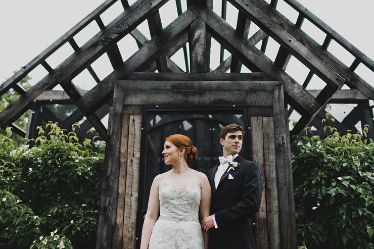 Pineridge-Country-Club-Wedding_Mara+Brad-834.jpg