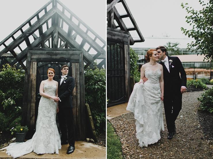Pineridge-Country-Club-Wedding_Mara+Brad-835.jpg