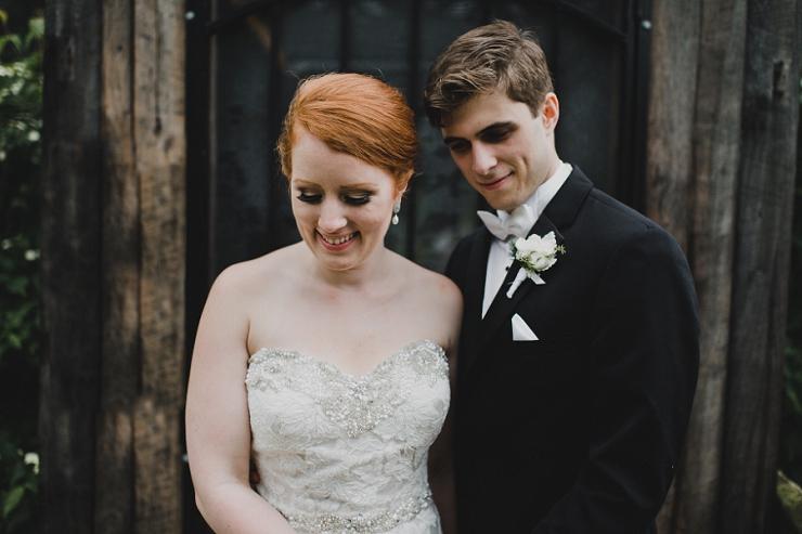 Pineridge-Country-Club-Wedding_Mara+Brad-841.jpg