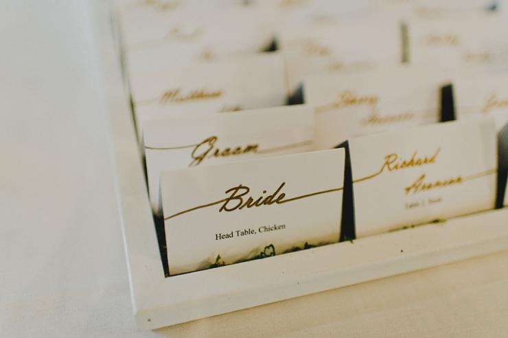 Pineridge-Country-Club-Wedding_Mara+Brad-919.jpg