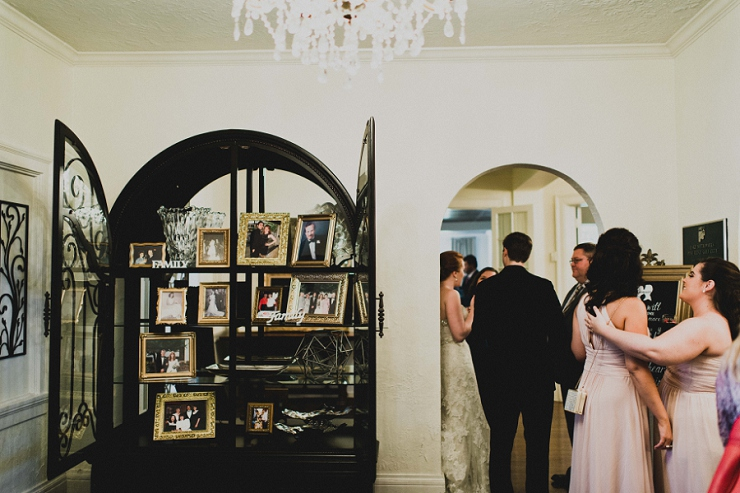 Pineridge-Country-Club-Wedding_Mara+Brad-1020.jpg