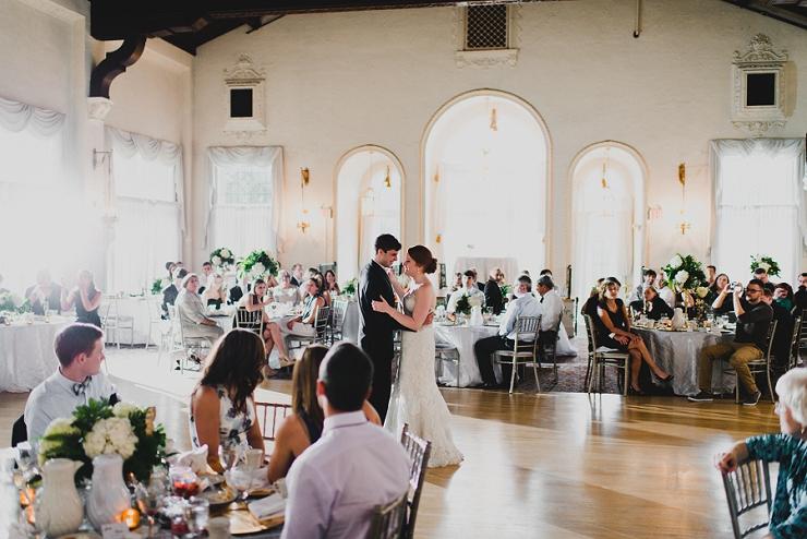 Pineridge-Country-Club-Wedding_Mara+Brad-1205.jpg
