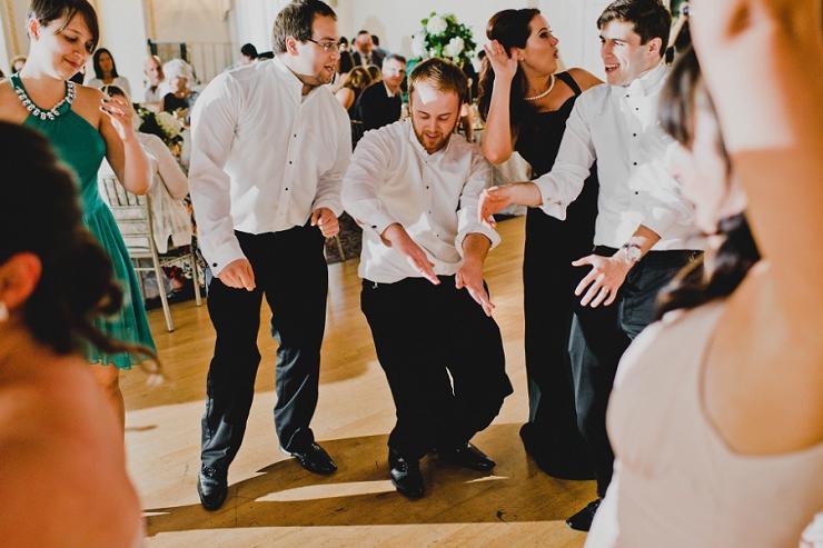 Pineridge-Country-Club-Wedding_Mara+Brad-1250.jpg