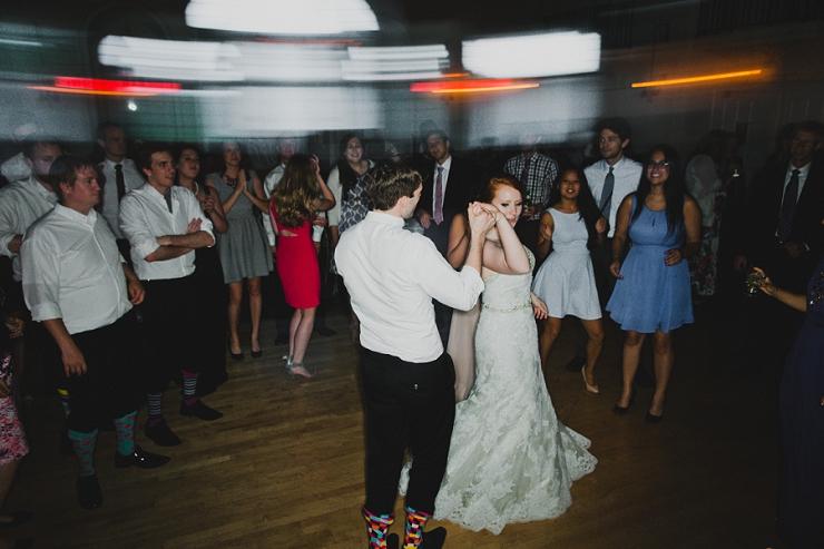Pineridge-Country-Club-Wedding_Mara+Brad-1395.jpg