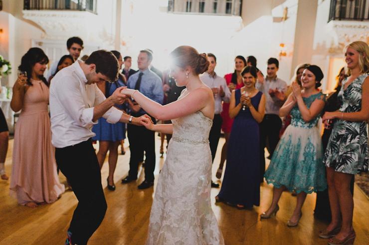 Pineridge-Country-Club-Wedding_Mara+Brad-1409.jpg