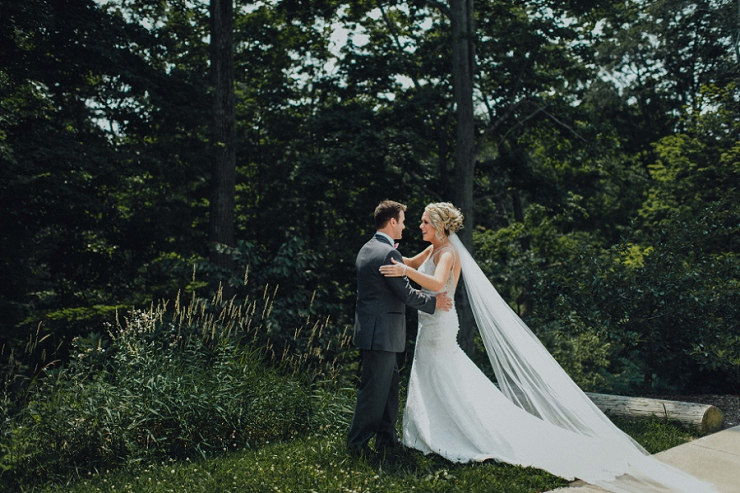 July4thWedding-Danielle+Eric_DrakesLanding-173.jpg