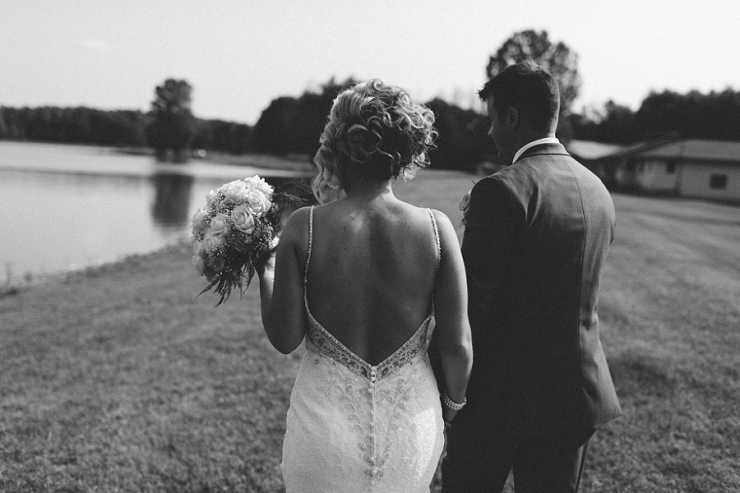 July4thWedding-Danielle+Eric_DrakesLanding-634.jpg