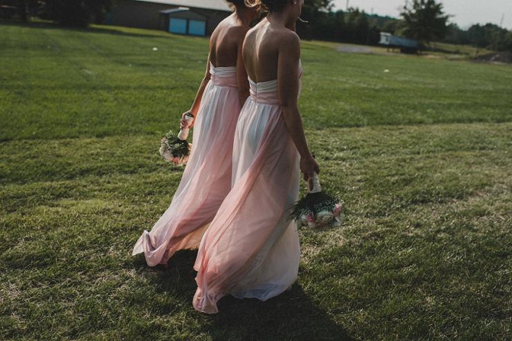July4thWedding-Danielle+Eric_DrakesLanding-819.jpg