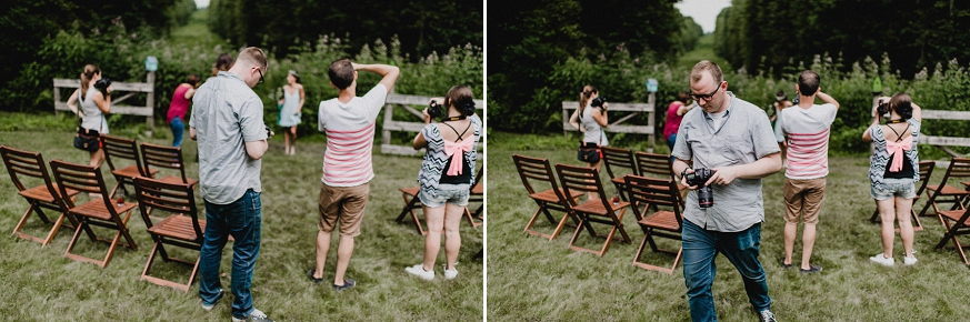 Collected-Retreat-2015-Mallory+Justin_0119.jpg