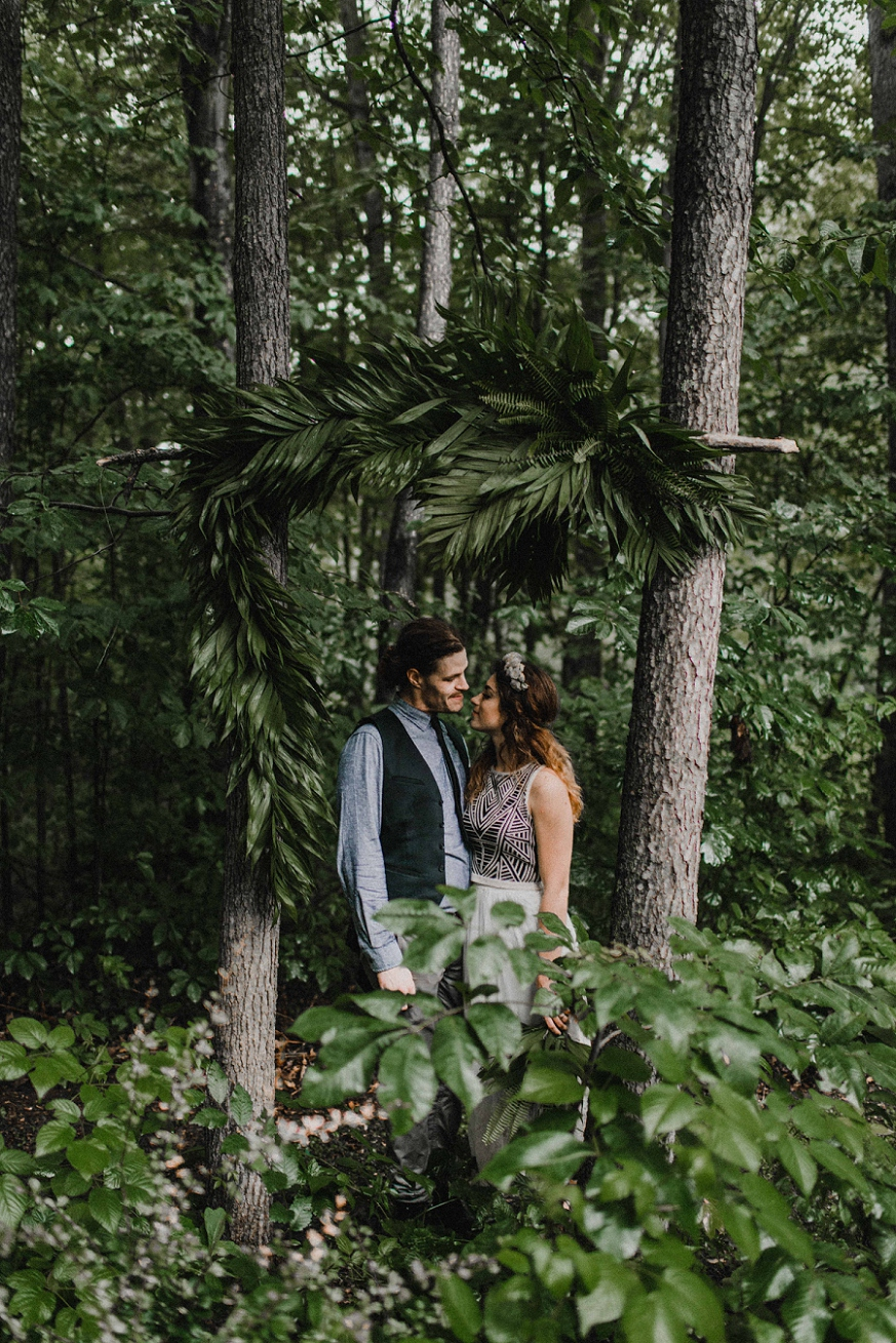 Collected-Retreat-2015-Mallory+Justin_0156.jpg