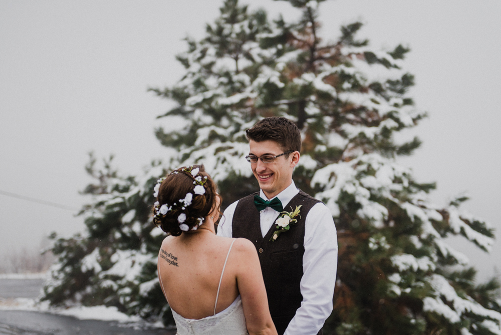 Evergreen-Lakehouse-Wedding-Colorado-Mallory+Justin-Photo-49.JPG