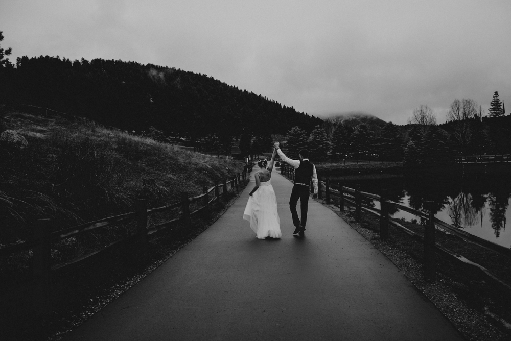Evergreen-Lakehouse-Wedding-Colorado-Mallory+Justin-Photo-164.JPG