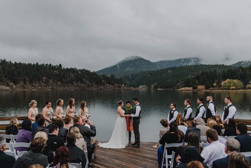 Evergreen-Lakehouse-Wedding-Colorado-Mallory+Justin-Photo-222.JPG