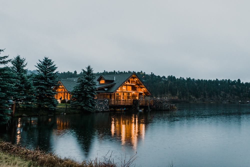 Evergreen-Lakehouse-Wedding-Colorado-Mallory+Justin-Photo-249.JPG