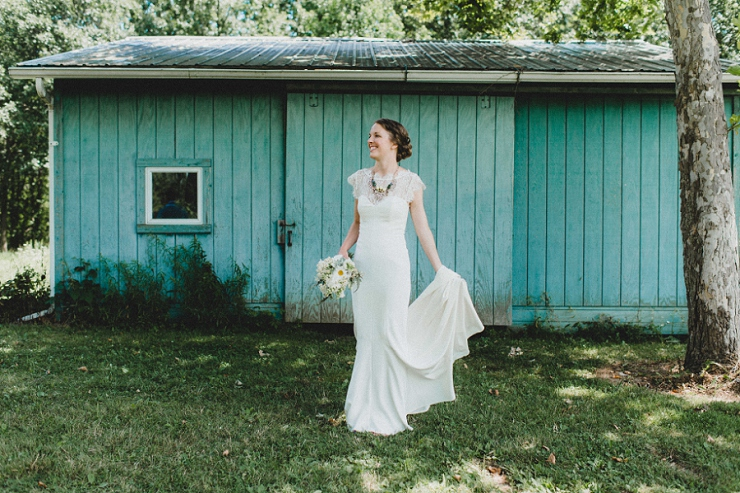 Backyard-Wedding-Hines-Hill-CVNP-Andrea+Ben-47.jpg