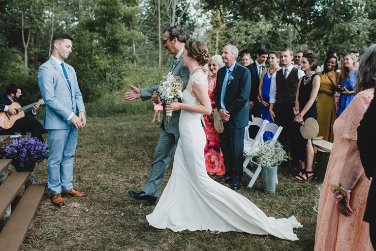 Backyard-Wedding-Hines-Hill-CVNP-Andrea+Ben-55.jpg