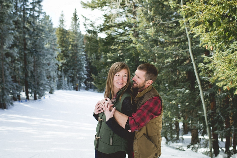 AdventureWeddingPhotographer_AspenColorado_1364.jpg